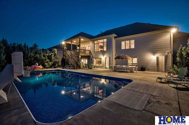 5310 Sawgrass Drive, Lincoln, NE 68526 (MLS #21925073) :: Nebraska Home Sales