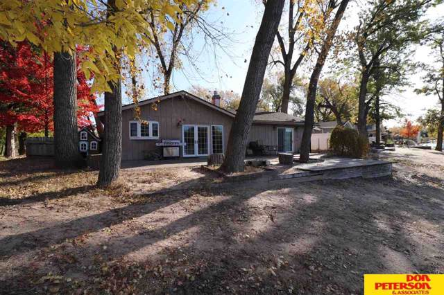 980 County Road W S-1057, Fremont, NE 68025 (MLS #21925115) :: Dodge County Realty Group