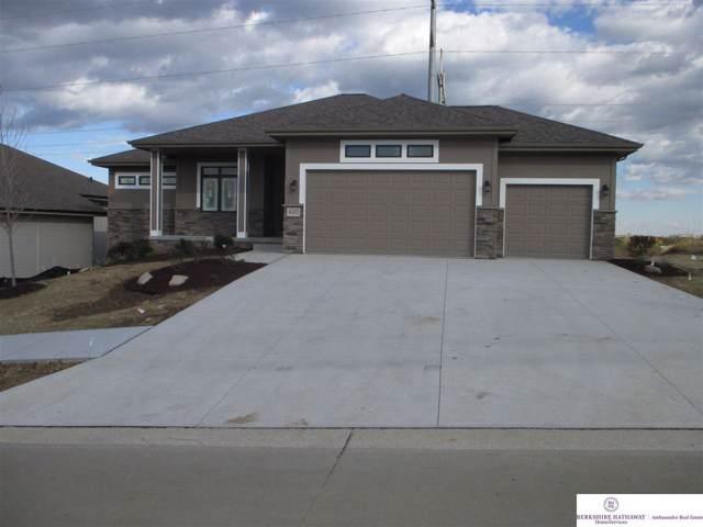 4207 N 187 Street, Omaha, NE 68022 (MLS #21925123) :: Omaha's Elite Real Estate Group
