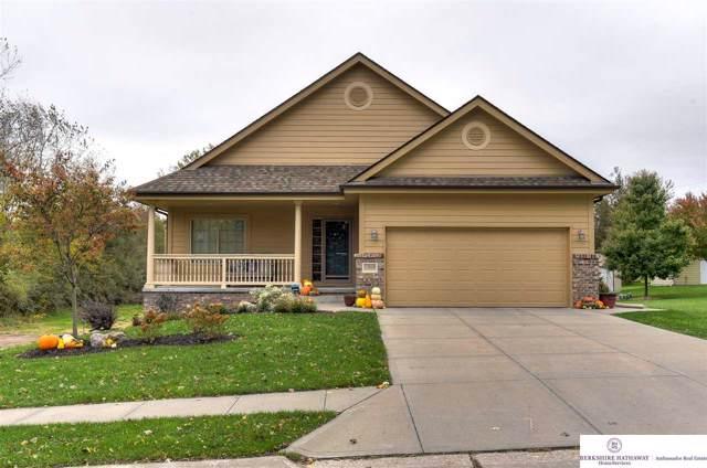 13535 Miami Street, Omaha, NE 68164 (MLS #21925148) :: Complete Real Estate Group