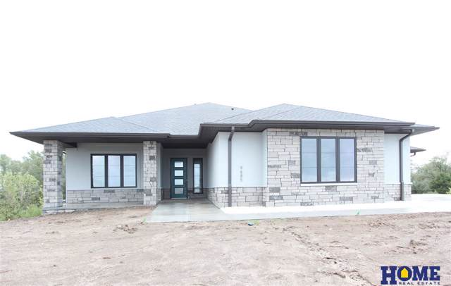 9685 Topher Boulevard, Lincoln, NE 68526 (MLS #21925338) :: Dodge County Realty Group