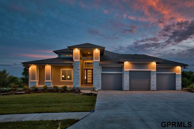 7806 S 181 Avenue, Omaha, NE 68136 (MLS #21925596) :: Omaha's Elite Real Estate Group