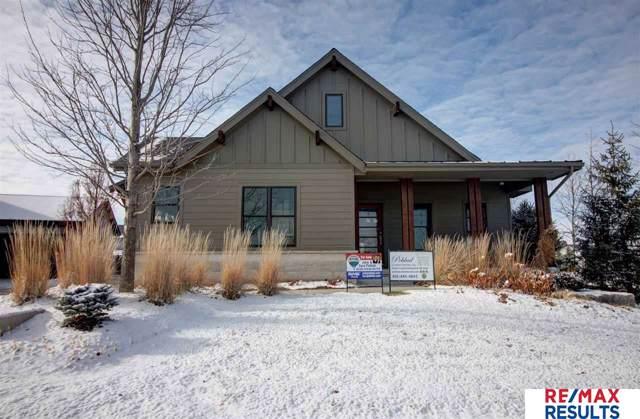 21995 Brookside Avenue, Elkhorn, NE 68022 (MLS #21925600) :: Omaha Real Estate Group