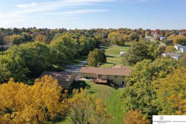 3010 Birchwood Drive, Bellevue, NE 68123 (MLS #21925807) :: Omaha Real Estate Group