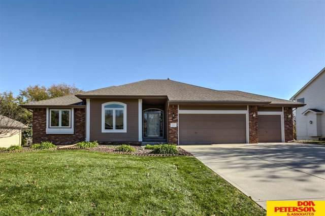 1709 N 212th Street, Elkhorn, NE 68022 (MLS #21925878) :: Omaha's Elite Real Estate Group