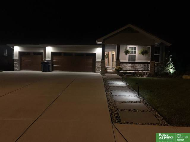 4603 Sheridan Road, Papillion, NE 68123 (MLS #21925903) :: Omaha Real Estate Group