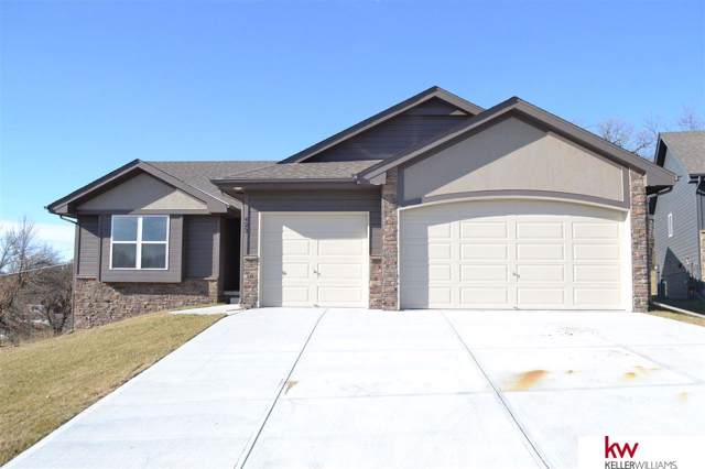 1298 Meadow Lane, Plattsmouth, NE 68048 (MLS #21926036) :: The Briley Team