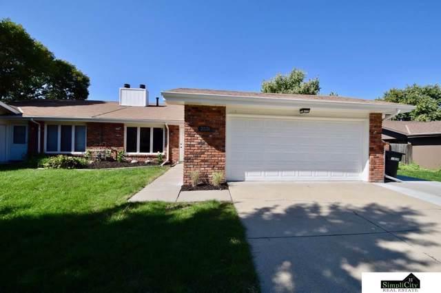2331 SW 18th Street, Lincoln, NE 68522 (MLS #21926134) :: Omaha's Elite Real Estate Group