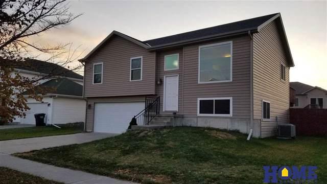 2411 SW Craig Dodge Road, Lincoln, NE 68522 (MLS #21926178) :: Omaha Real Estate Group