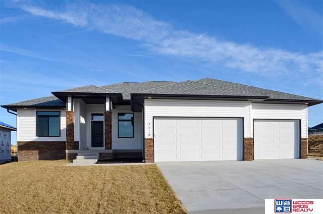 7210 Swiss Alps Avenue, Lincoln, NE 68516 (MLS #21926305) :: Omaha's Elite Real Estate Group