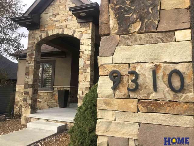 9310 Blackwood Avenue, Lincoln, NE 68526 (MLS #21926344) :: Omaha's Elite Real Estate Group