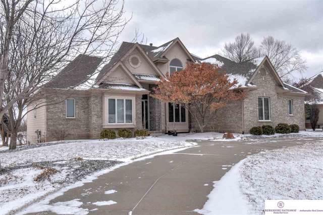1304 S 185 Circle, Omaha, NE 68130 (MLS #21926402) :: Omaha's Elite Real Estate Group