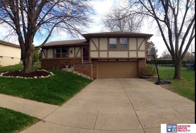 8121 South Street, Lincoln, NE 68506 (MLS #21926442) :: Omaha Real Estate Group