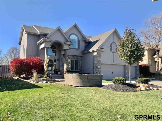 5310 S 165 Street, Omaha, NE 68135 (MLS #21926462) :: Omaha Real Estate Group