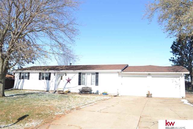 604 Lynne Street, Murray, NE 68409 (MLS #21926846) :: Omaha Real Estate Group
