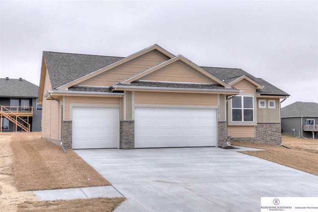 20910 Fowler Avenue, Elkhorn, NE 68022 (MLS #21926847) :: Lincoln Select Real Estate Group