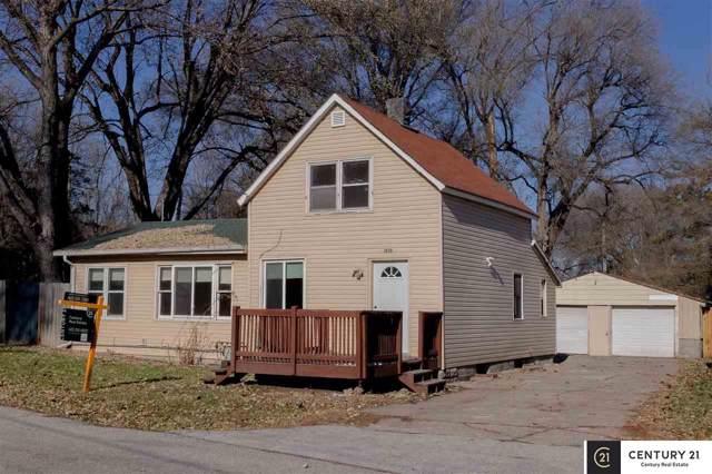 1510 Emiline Street, Bellevue, NE 68147 (MLS #21926851) :: Omaha Real Estate Group