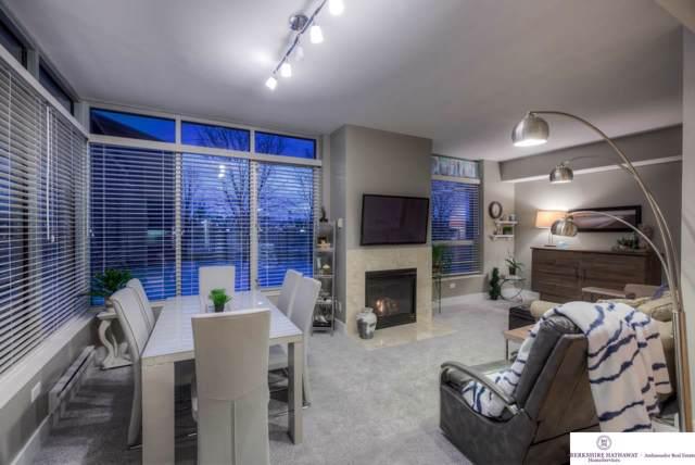 555 Riverfront Plaza #204, Omaha, NE 68102 (MLS #21926855) :: Omaha Real Estate Group