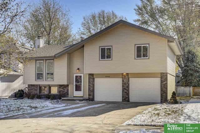 15931 Frances Circle, Omaha, NE 68130 (MLS #21926878) :: One80 Group/Berkshire Hathaway HomeServices Ambassador Real Estate