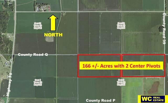 0 39 County Road, Decatur, NE 68020 (MLS #21926898) :: Stuart & Associates Real Estate Group