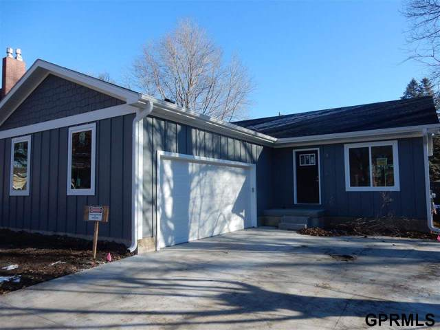 1240 S 48th Street, Lincoln, NE 68510 (MLS #21926911) :: Omaha Real Estate Group