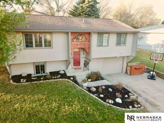 2314 N 189th Street, Elkhorn, NE 68022 (MLS #21926991) :: Omaha's Elite Real Estate Group