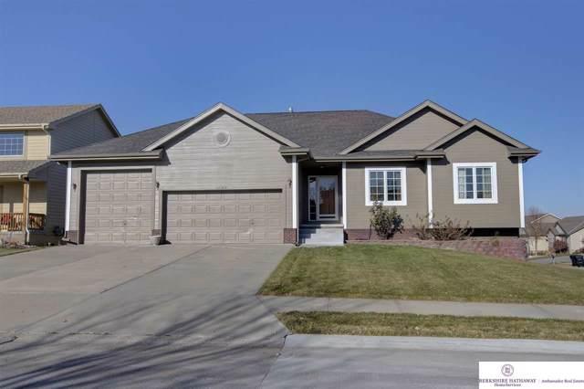 16302 Birch Avenue, Omaha, NE 68136 (MLS #21927070) :: Complete Real Estate Group
