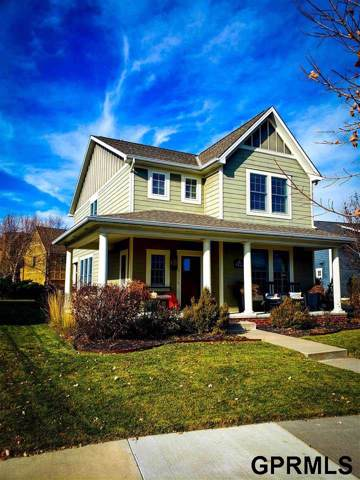 7041 S 61 Street, Lincoln, NE 68516 (MLS #21927282) :: Dodge County Realty Group