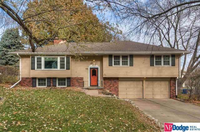 12924 Jackson Street, Omaha, NE 68154 (MLS #21927315) :: Omaha's Elite Real Estate Group