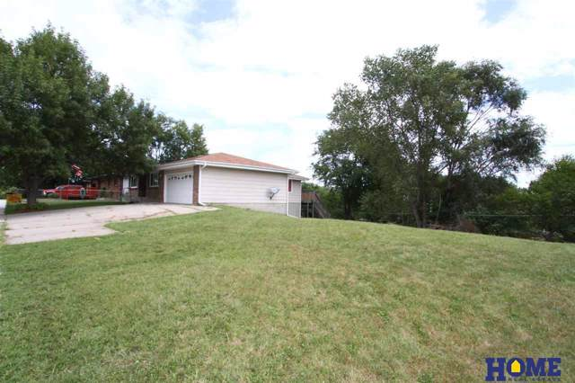 3936 NW 57th Street, Lincoln, NE 68524 (MLS #21927432) :: Omaha Real Estate Group