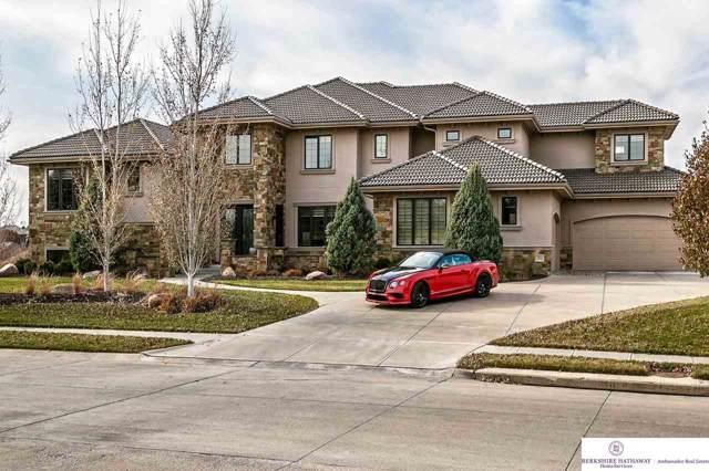 2012 S 190 Street, Omaha, NE 68130 (MLS #21927627) :: Omaha Real Estate Group