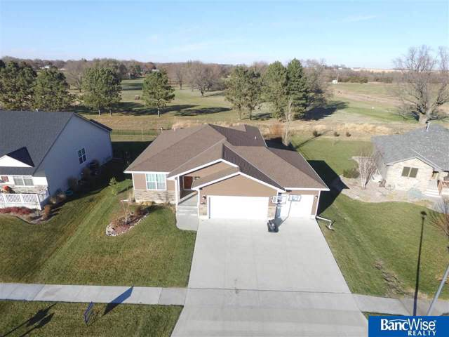 2235 Green Way Drive, Aurora, NE 68818 (MLS #21927709) :: Omaha Real Estate Group