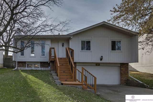 5183 S 147 Circle, Omaha, NE 68137 (MLS #21927731) :: Omaha Real Estate Group