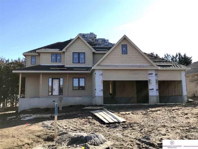 15919 Grebe Street, Bennington, NE 68007 (MLS #21927807) :: Dodge County Realty Group