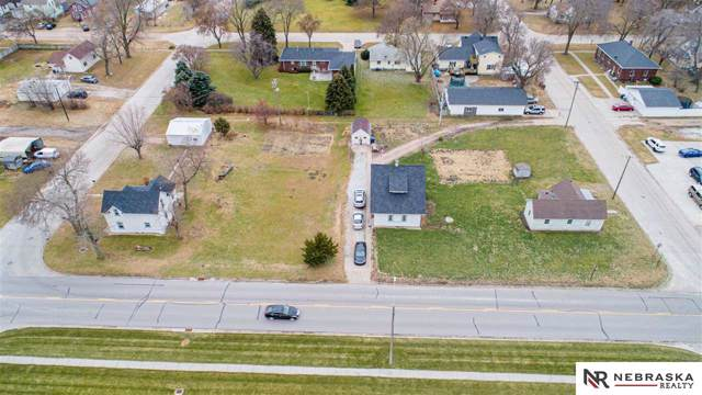 1522 D Street, Schuyler, NE 68661 (MLS #21927814) :: Capital City Realty Group