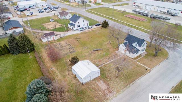 1521 E Street, Schuyler, NE 68661 (MLS #21927816) :: Omaha Real Estate Group