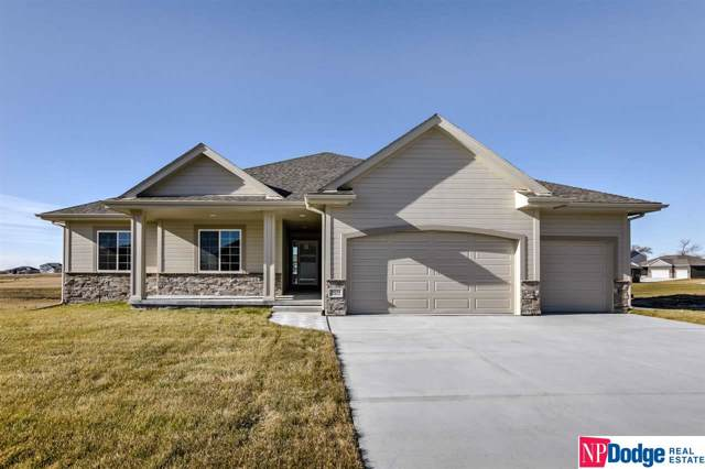 5104 N 208th Avenue, Elkhorn, NE 68022 (MLS #21927946) :: Cindy Andrew Group