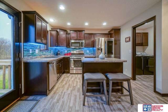 943 Barker Lane, Lincoln, NE 68521 (MLS #21927960) :: Omaha Real Estate Group