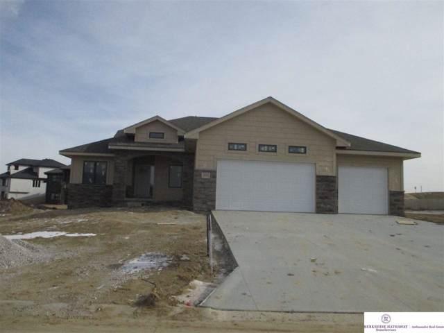 18325 Cheyenne Road, Omaha, NE 68136 (MLS #21928223) :: Omaha Real Estate Group