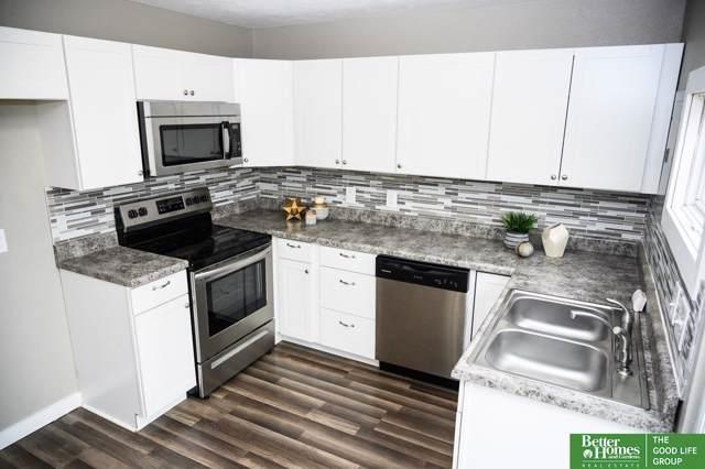 7405 S 69th Street, La Vista, NE 68128 (MLS #21928357) :: Omaha's Elite Real Estate Group