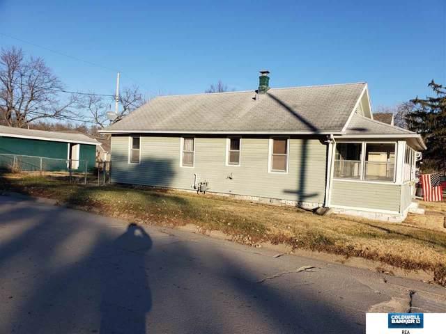 3638 Ohio Street, Omaha, NE 68111 (MLS #21928393) :: Lincoln Select Real Estate Group