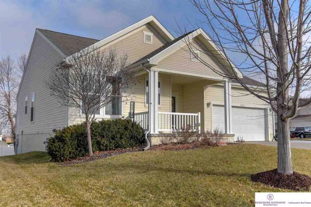 18902 Ontario Street, Omaha, NE 68130 (MLS #21928404) :: Omaha Real Estate Group
