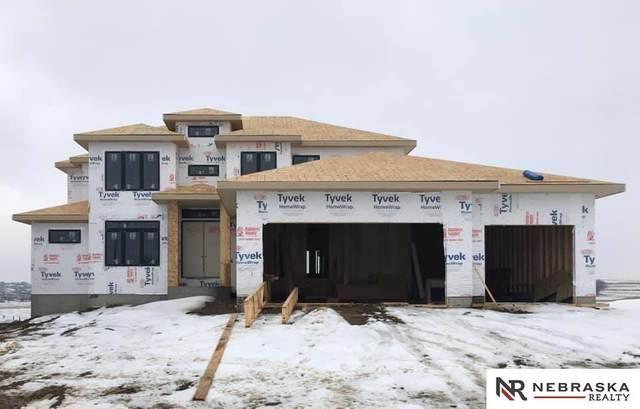 6014 N 170 Avenue, Omaha, NE 68116 (MLS #21928433) :: Catalyst Real Estate Group
