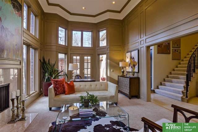 1204 S 113th Court, Omaha, NE 68144 (MLS #21928457) :: One80 Group/Berkshire Hathaway HomeServices Ambassador Real Estate