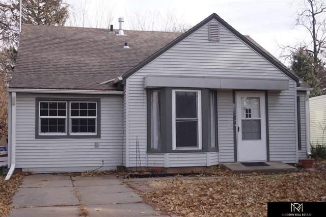 1138 N 44Th Street, Lincoln, NE 68503 (MLS #21928471) :: Omaha Real Estate Group