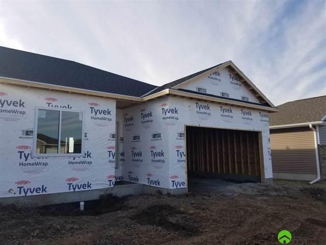 4917 Alvo Road, Lincoln, NE 68514 (MLS #21928560) :: Complete Real Estate Group