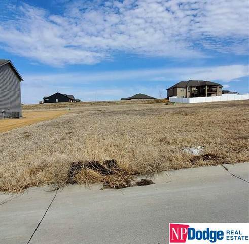 4924 Waterford Avenue, Papillion, NE 68133 (MLS #21928730) :: Catalyst Real Estate Group