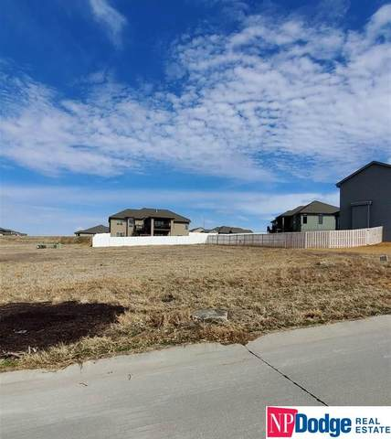 4920 Waterford Avenue, Papillion, NE 68133 (MLS #21928741) :: Complete Real Estate Group