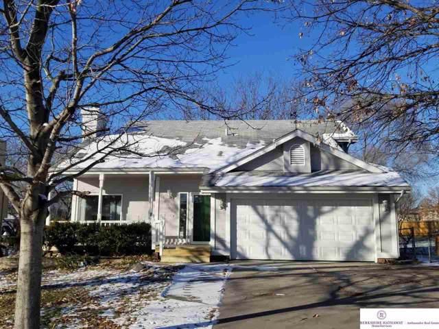 10002 S 10 Street, Bellevue, NE 68123 (MLS #21928771) :: Omaha Real Estate Group
