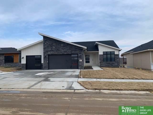 2517 N 185th Street, Elkhorn, NE 68022 (MLS #21928847) :: Omaha's Elite Real Estate Group